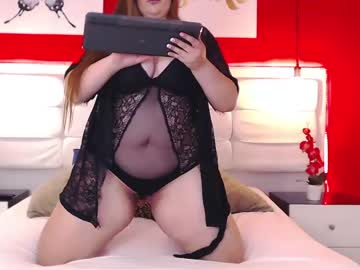 taylor_roux chaturbate