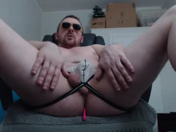 [23-04-19] caleb_the_canuck record private show from Chaturbate.com