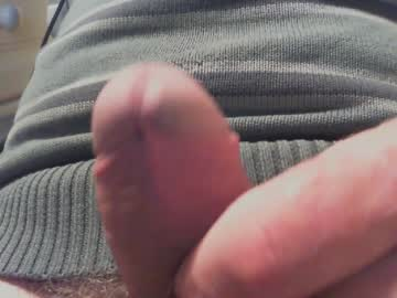[16-07-20] danny2233445566 record public webcam video from Chaturbate