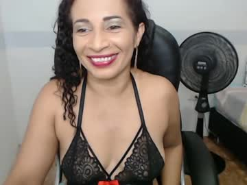 [19-01-21] katyuskabrown webcam show from Chaturbate.com