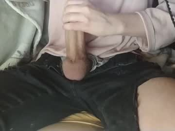 [01-03-21] audhumla record private XXX show from Chaturbate.com