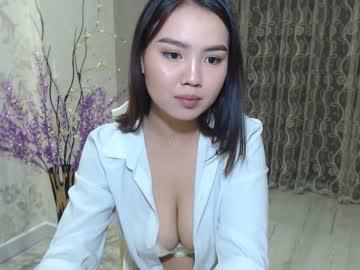 02-03-19 | meelovee record show with cum from Chaturbate.com