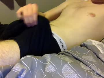 [29-09-20] norfolkboy18 record private webcam from Chaturbate