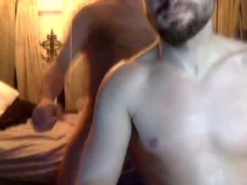 [21-02-20] jayforgay show with cum from Chaturbate.com
