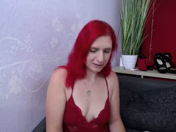 [11-08-19] sandyheart show with cum from Chaturbate.com