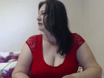 [29-07-21] urcock4me record cam video from Chaturbate