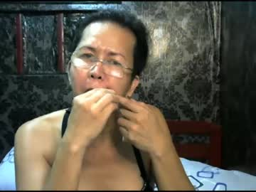 [16-05-21] champaka123 record private show from Chaturbate