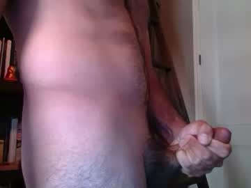 [16-04-21] infidellegatus record private XXX show