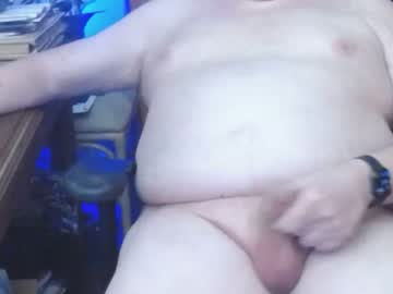[09-08-20] orlgayman record webcam video from Chaturbate.com