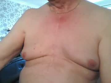 [19-06-19] paulbi00 record public show from Chaturbate