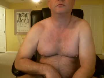 [26-05-20] skk6606 private show video from Chaturbate.com