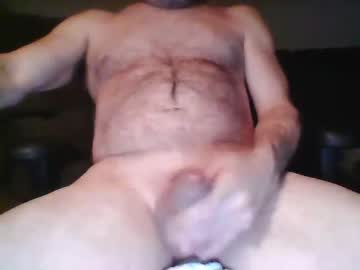 [31-01-20] uncutcody record private sex show