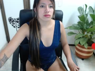 [23-02-20] emma__jones private show from Chaturbate