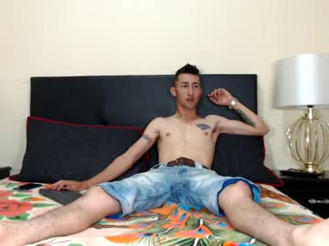[17-05-20] guyshardcocks chaturbate blowjob video