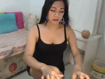 [21-07-21] marrymehonxx private from Chaturbate