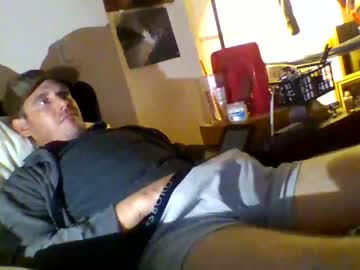 [20-11-19] normalguy78 record premium show video from Chaturbate.com