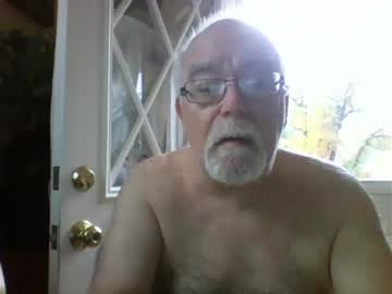 [31-10-19] vitouser public show video from Chaturbate