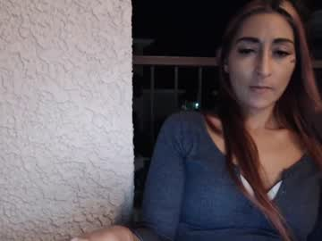 [23-08-19] indian_princessluv webcam show from Chaturbate