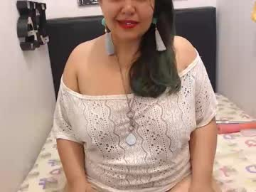 20-02-19 | xdanilatina private from Chaturbate