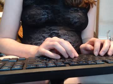 [11-05-19] nightshadepanther private sex show from Chaturbate.com