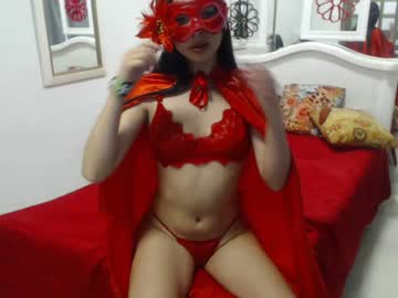 [18-07-19] eimysteff private sex show from Chaturbate