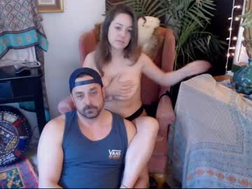 [21-04-19] gigglyslut private sex video from Chaturbate