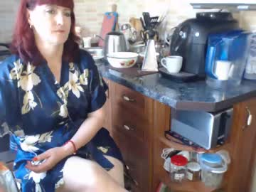 [22-07-20] hotallya record public webcam video from Chaturbate