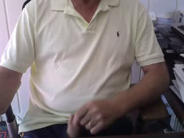 [26-12-19] renser01 show with toys from Chaturbate