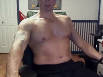 [06-11-19] bryce895 record blowjob video from Chaturbate.com