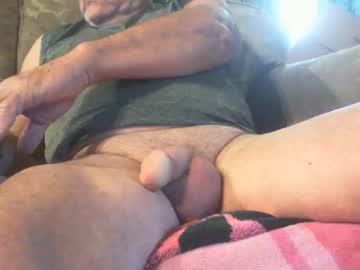 [27-10-20] sstevefin record private show from Chaturbate