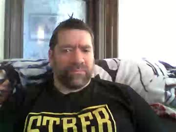 [04-06-19] guyute42 record cam video from Chaturbate.com