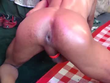 [11-08-21] l0v3hash cam show from Chaturbate.com