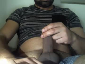 [08-07-20] melb19887 record private show from Chaturbate