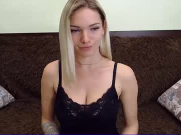[09-08-20] amberjanej record public show from Chaturbate