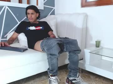 [22-09-21] brayan_scooter private webcam