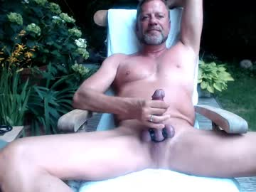 [27-07-19] cock_xxl_23 private XXX show from Chaturbate.com