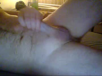 [23-02-20] frankythered public show from Chaturbate