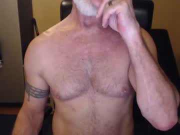 [26-09-20] ropedmuscle1 chaturbate webcam record