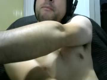 [30-05-21] gauchors21 public show video from Chaturbate