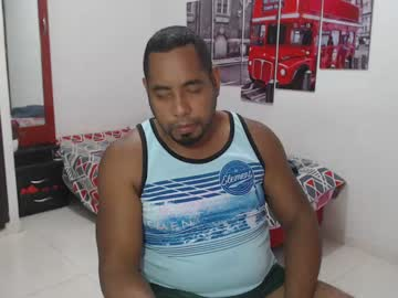[01-06-20] will_brown28 record private show from Chaturbate.com