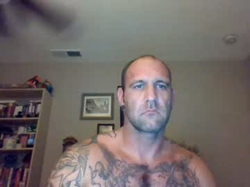 [13-07-19] gosoftly44 video from Chaturbate.com