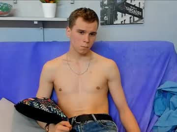 [16-04-21] sweeet_bear chaturbate video with dildo