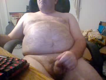 [05-09-19] teaseandedgeme record private show from Chaturbate.com