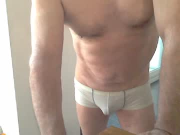 [11-04-19] _billyboy_ public show video from Chaturbate