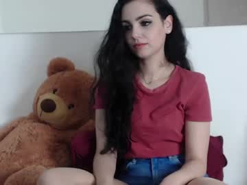 [13-04-19] yasmin_hot record public webcam from Chaturbate