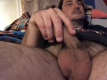 [21-12-20] blazinawin record show with cum from Chaturbate