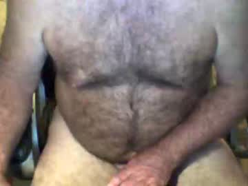 [02-10-19] canamcpl record public show video from Chaturbate