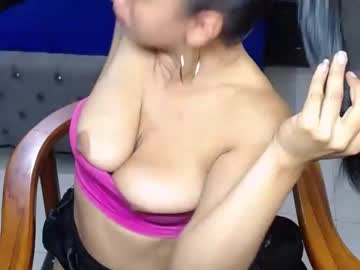 [27-01-21] iriss_shadenw private sex show