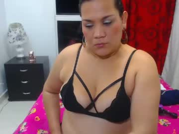 [01-05-21] kimberlypuentes record private show from Chaturbate