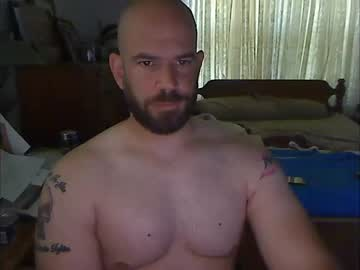 [21-04-19] lovestrokingmydick record private show from Chaturbate